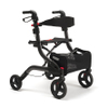 Rollator 4 roues Four-Light