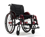 Fauteuil V500 XR
